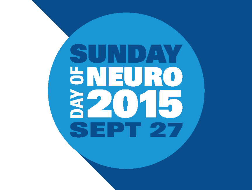 Day-of-Neuro