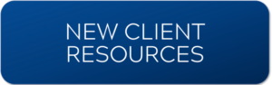 New Client Resources button