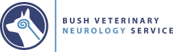 Veterinary Neurology & Imaging Assoc. logo